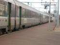 Photos et vidéos de trains Hpim0233