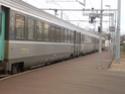 Photos et vidéos de trains Hpim0234