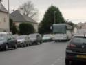 Les Arway (série 3700) et Crossway (série 2700) ! Irisbu24