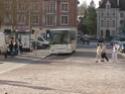 Les Arway (série 3700) et Crossway (série 2700) ! Irisbu27