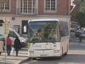 Les Arway (série 3700) et Crossway (série 2700) ! Irisbu28