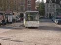 Les Arway (série 3700) et Crossway (série 2700) ! Irisbu29