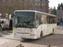 Les Arway (série 3700) et Crossway (série 2700) ! Irisbu30
