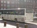 Les Arway (série 3700) et Crossway (série 2700) ! Irisbu31