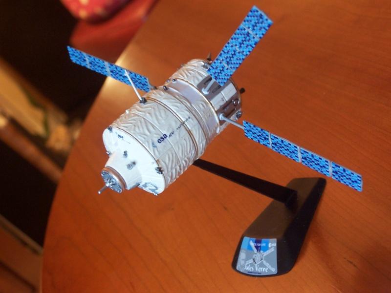 maquette ATV - Page 2 Atv_0010