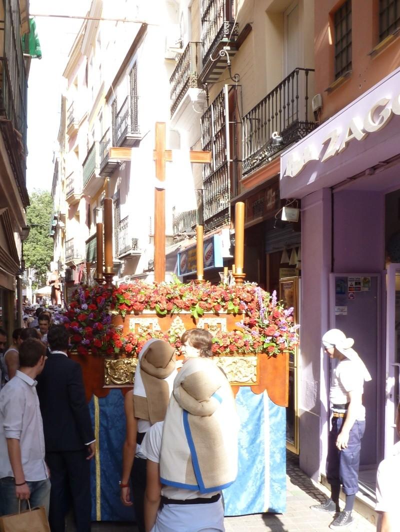 Vic erre à Séville. P1020012
