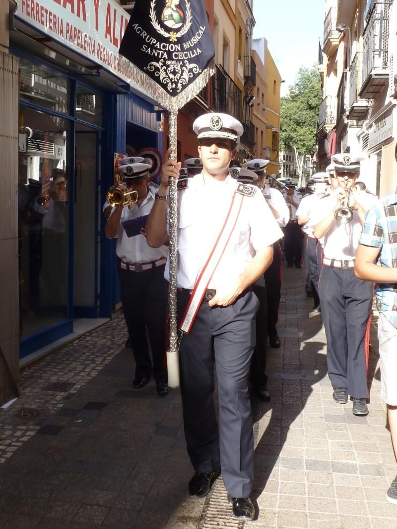 Vic erre à Séville. P1020013