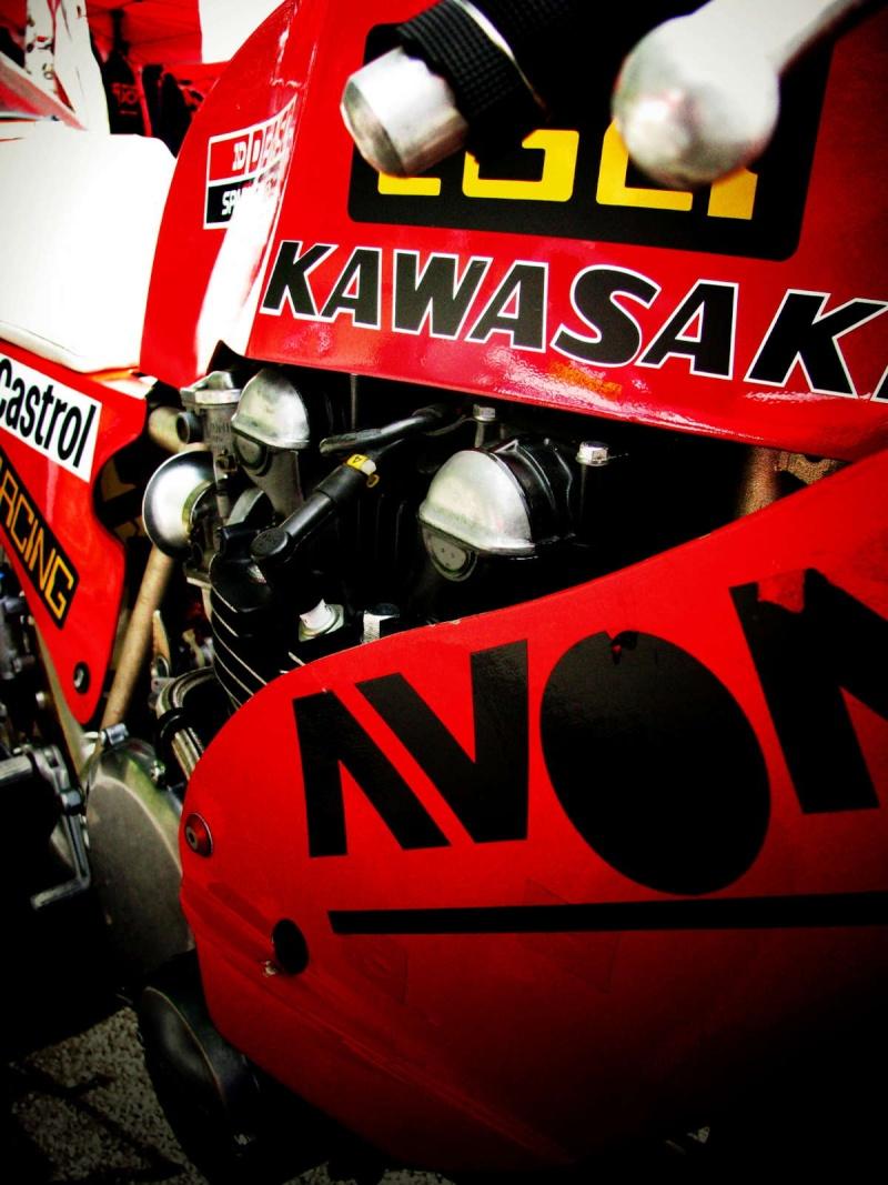 EGLI KAWASAKI Kawasa11