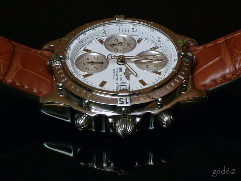 La montre du vendredi 22 décembre 2017 Breit-10