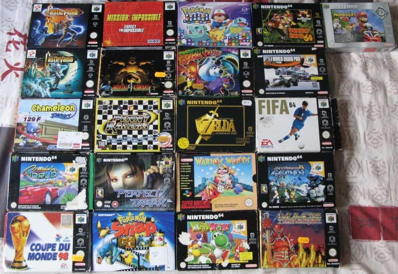 petite collection de Gokufuria (01/05/2011)  ^_^ - Page 3 Jeux_n10