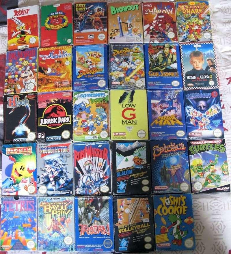 petite collection de Gokufuria (01/05/2011)  ^_^ - Page 3 Jeux_n13