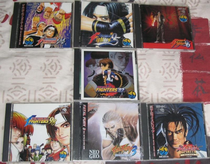 petite collection de Gokufuria (01/05/2011)  ^_^ - Page 3 Jeux_n17