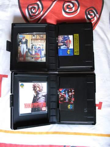 petite collection de Gokufuria (01/05/2011)  ^_^ - Page 4 Mvs_ja14