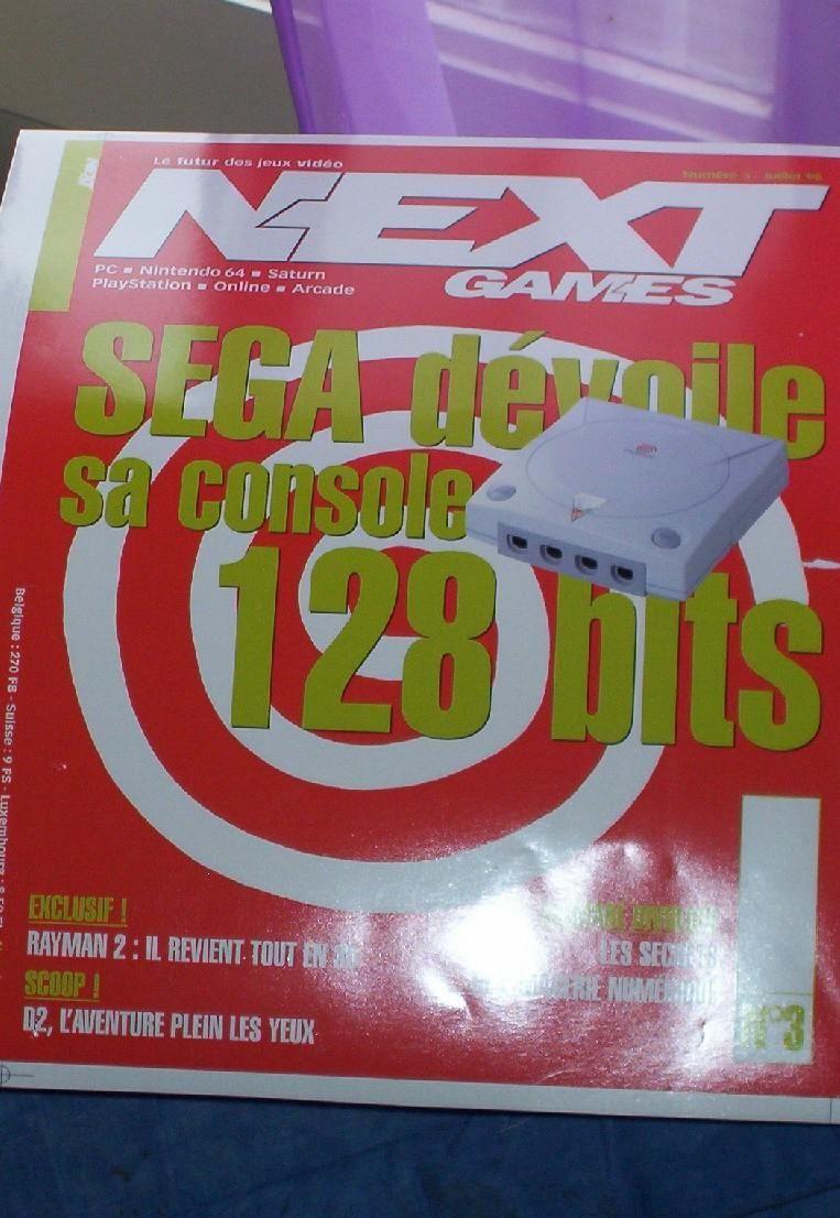 petite collection de Gokufuria (01/05/2011)  ^_^ - Page 4 Next_g10