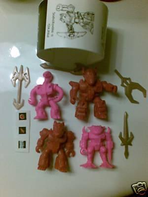 Dragonautes étrangers Bs8vmj10