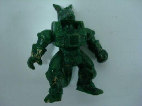 Dragonautes étrangers Kangou10