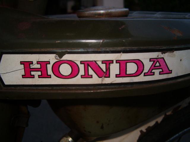 HONDA RACINGE 4T Amigo_10