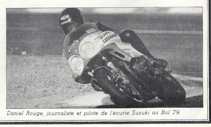 SUZUKI YOSHIMURA STAVIL - Page 2 Numari12