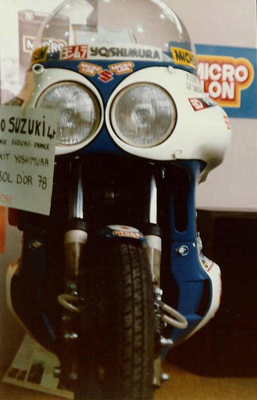 SUZUKI YOSHIMURA STAVIL - Page 2 Suzuki12