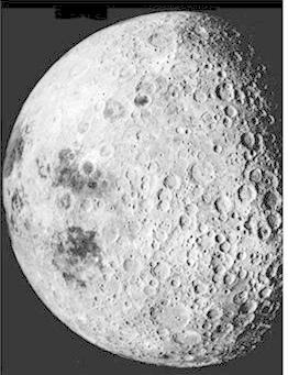 La face cachée de la Lune - Page 2 Image211