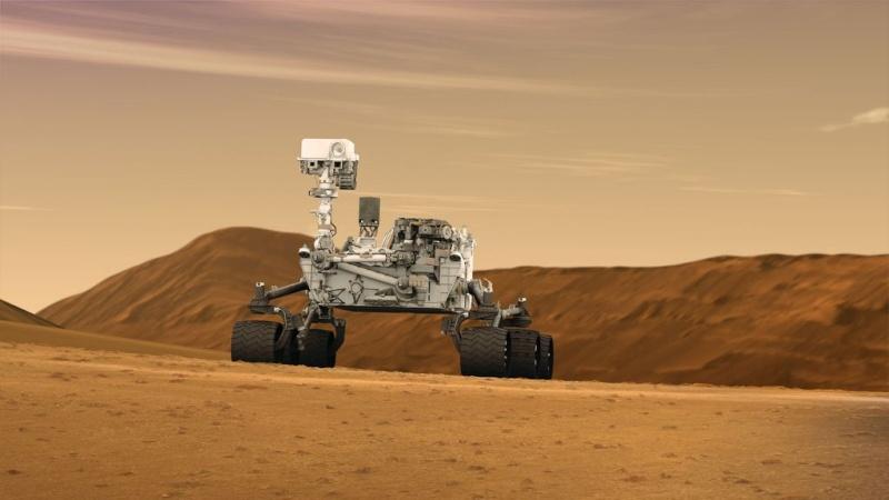 Curiosity / MSL (Mars Science Laboratory) - Page 15 Msl20110