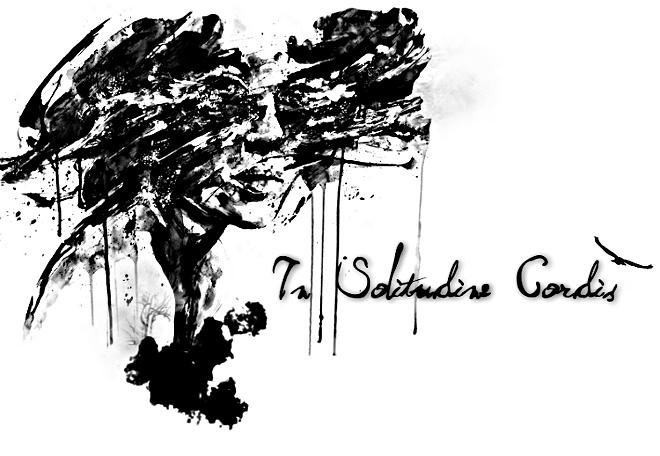 In Solitudine Cordis