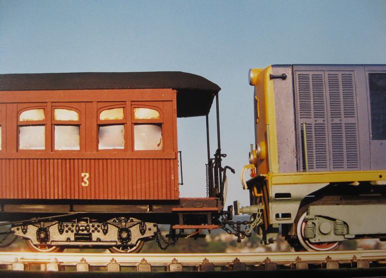 Locomotores diesel Alsthom de FFCC Catalans en IIm (FFCC de la Terrassa) A_1314