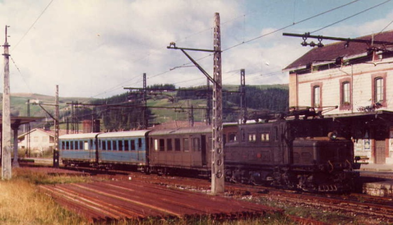 Les locomotores elèctriques dels Ferrocarriles Vascongados Coco4g10