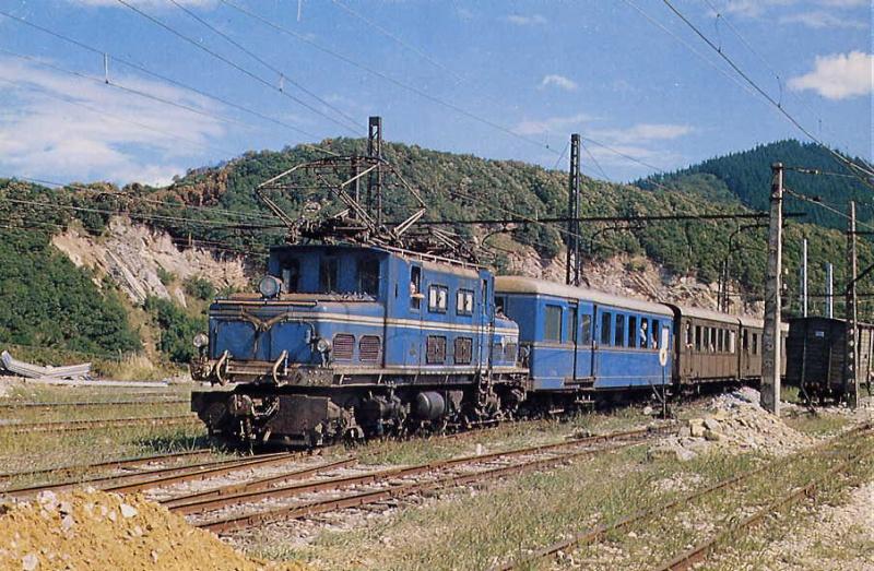 Les locomotores elèctriques dels Ferrocarriles Vascongados Cocofv10