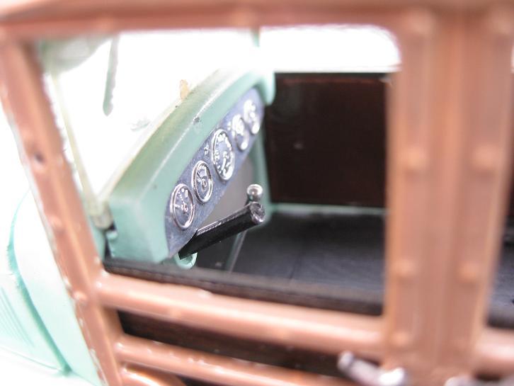 Camió que podria convertir-se en dresina... algun dia  Img_7422