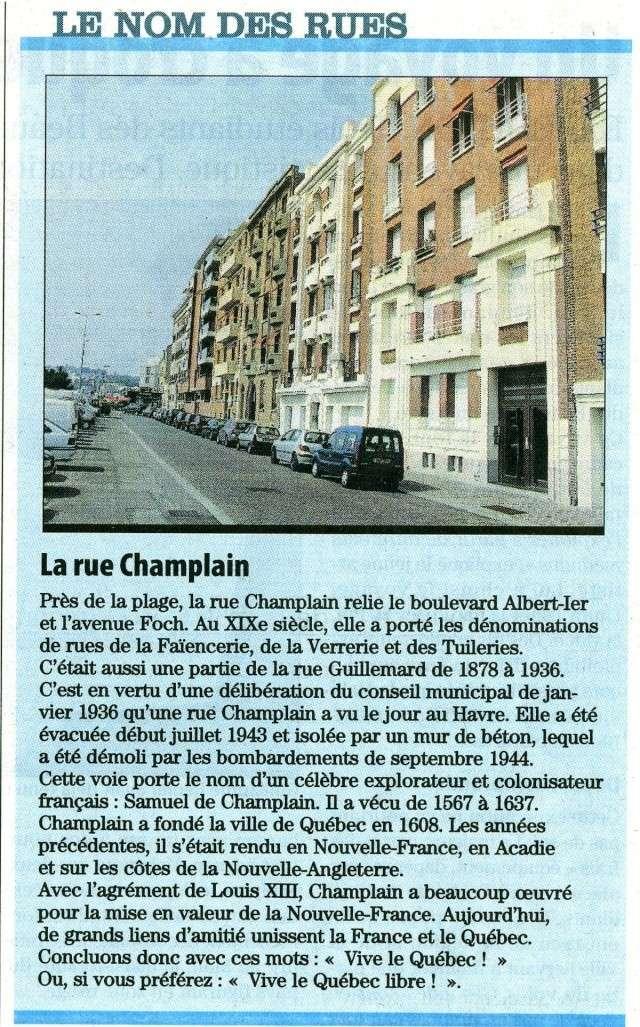 Le Havre - Rue Champlain 2009-111