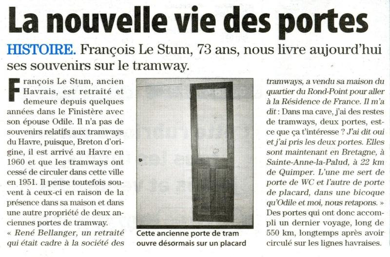 Ebran - Témoignages sur le tramway du Havre 2010-015