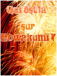Concours PowaKumi 2008 Powaku10