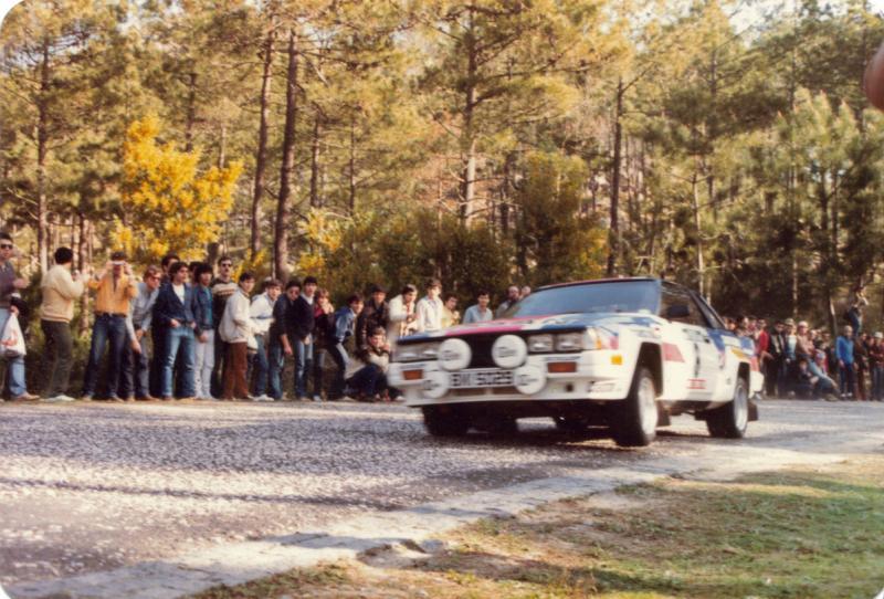 Vantage compétition de nos autos Japonaises préférées 1983_s10