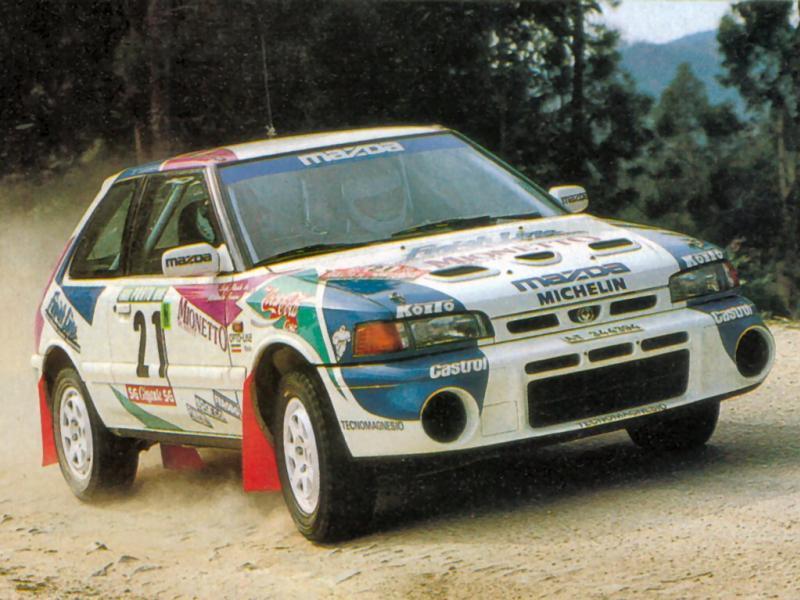 Vantage compétition de nos autos Japonaises préférées 1993_m10