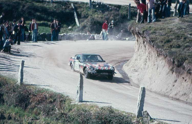 Vantage compétition de nos autos Japonaises préférées 20061610