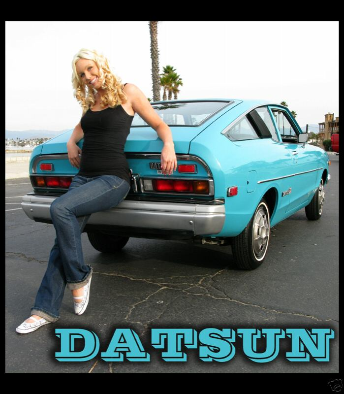TOPIC OFFICIEL DATSUN 120Y B210 [SUNNY] 8f43_310