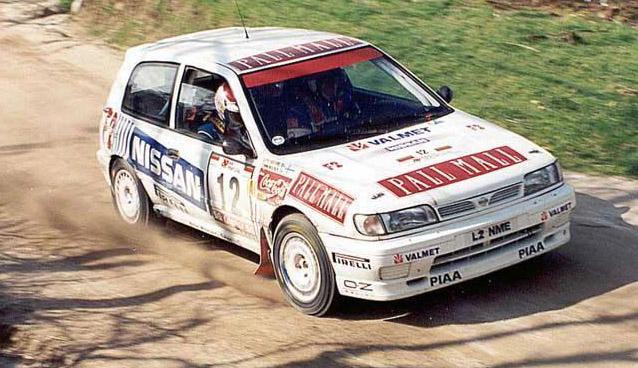 Vantage compétition de nos autos Japonaises préférées 94-mak10