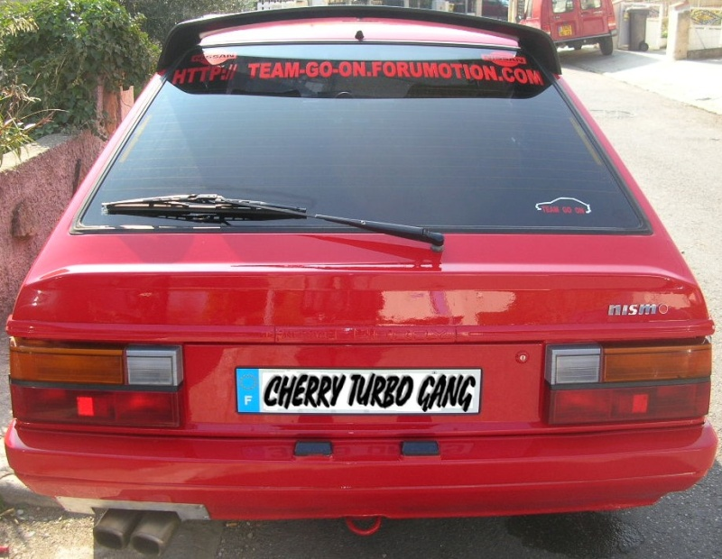 The ... CHERRY TURBO GANG... ! Mes_im28