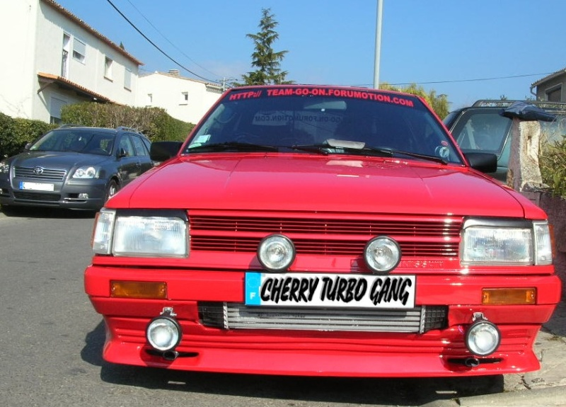 The ... CHERRY TURBO GANG... ! Mes_im29