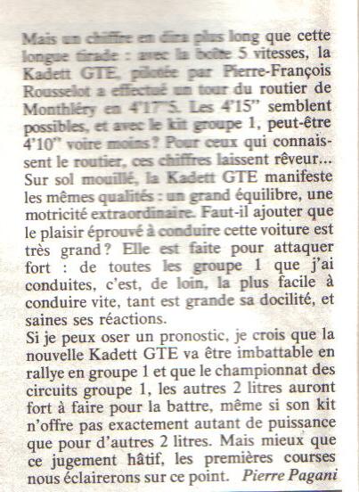 OPEL KADETT GTE GROUPE 1 Opel_k15