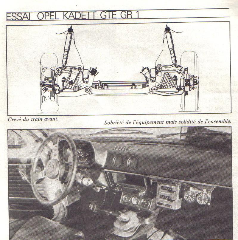 OPEL KADETT GTE GROUPE 1 Opel_k16