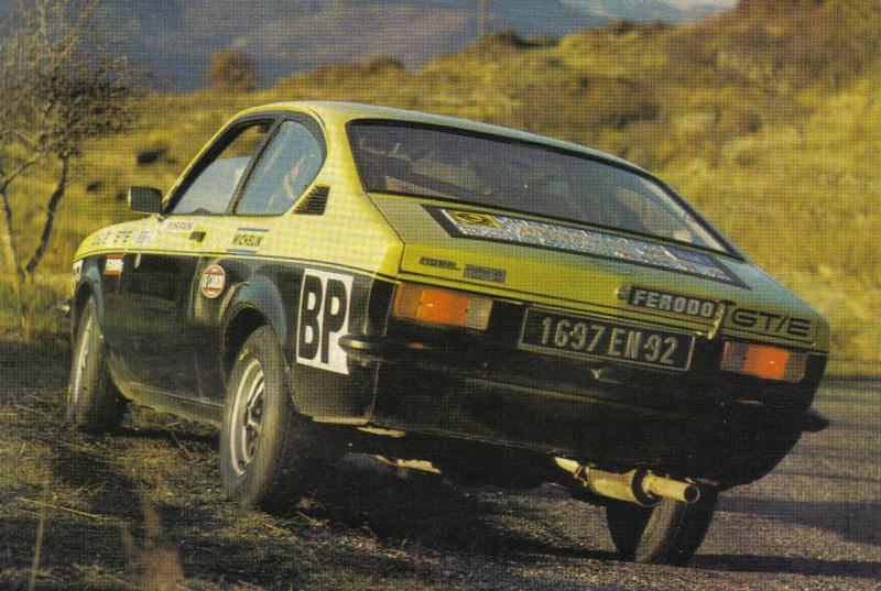 OPEL KADETT GTE GROUPE 1 Opel_k18