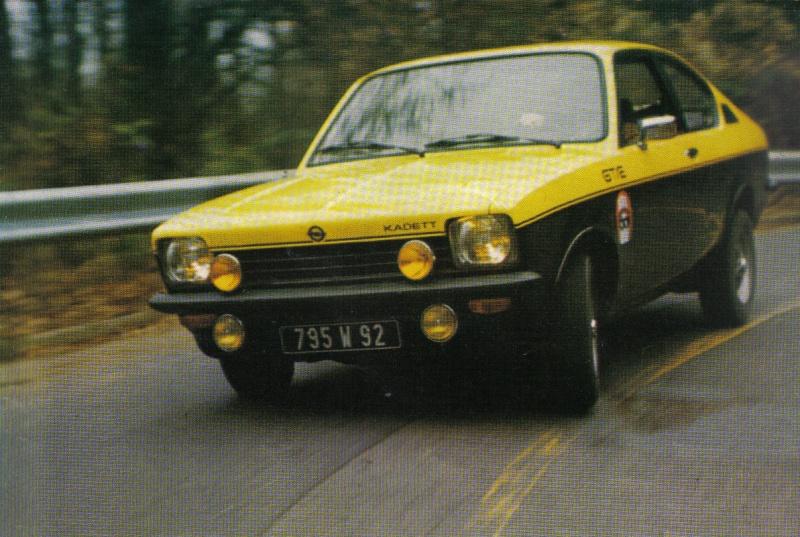 OPEL KADETT GTE GROUPE 1 Opel_k19