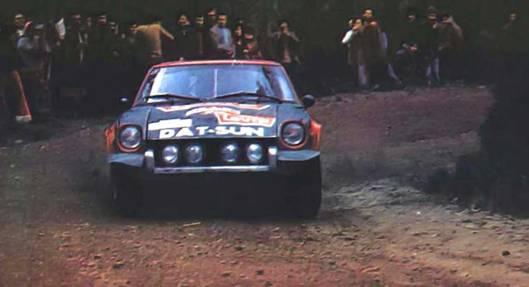 Vantage compétition de nos autos Japonaises préférées Tap_7410