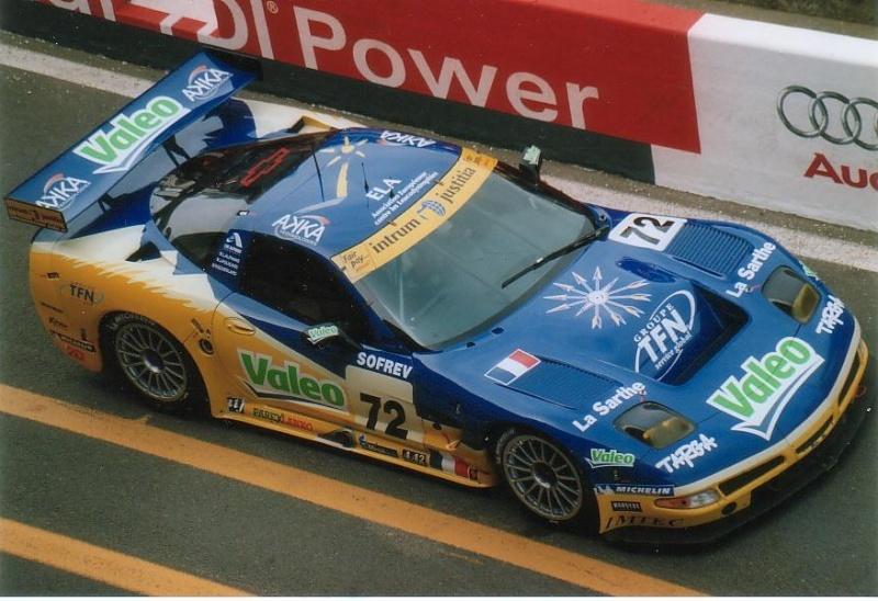 Signification des diodes sur les Corvette en LMS - Page 2 Cd002210