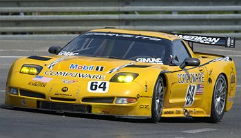 Signification des diodes sur les Corvette en LMS - Page 2 Prev3210