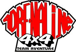 logo adrenaline... Image10