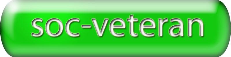 soc-veterans