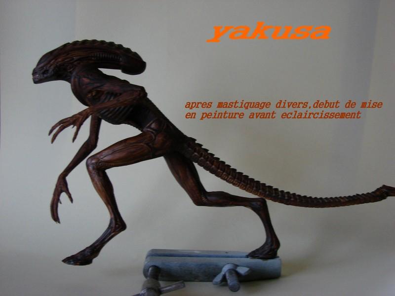 alien halcyon 1/9 by yakusa Dsc00611